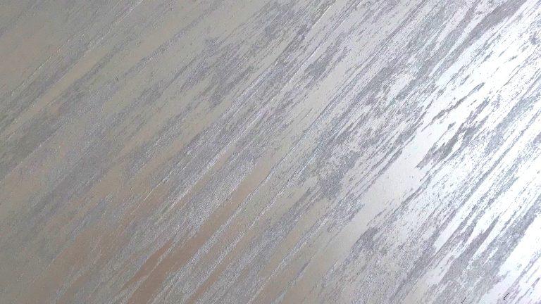 Декоративная штукатурка краска песок в Уфе