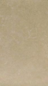 декоративная штукатурка плюш Уфа